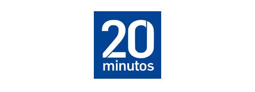 420minutos