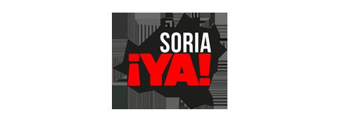 5soriaya